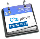 CITAPREVIAENVETOS copia