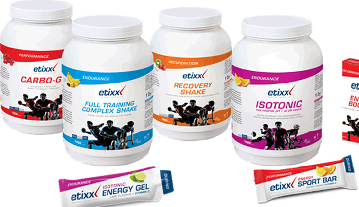 etixx_nutricion_farmacia_sagardoy_zaragoza