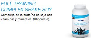 etixx_complex shake_soy_farmacia_sagardoy