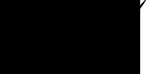 logo_etixx